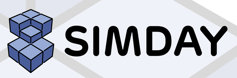 SIMDAY Szimulációs Konferencia