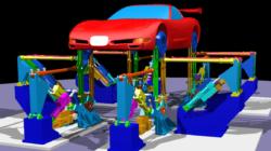 adams_Corvette_on_Test_Rig2_r2