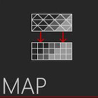 digi_map200